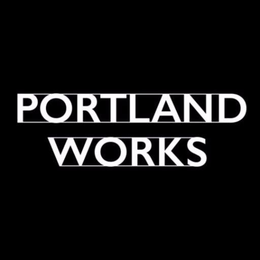 Portland Works.jpg