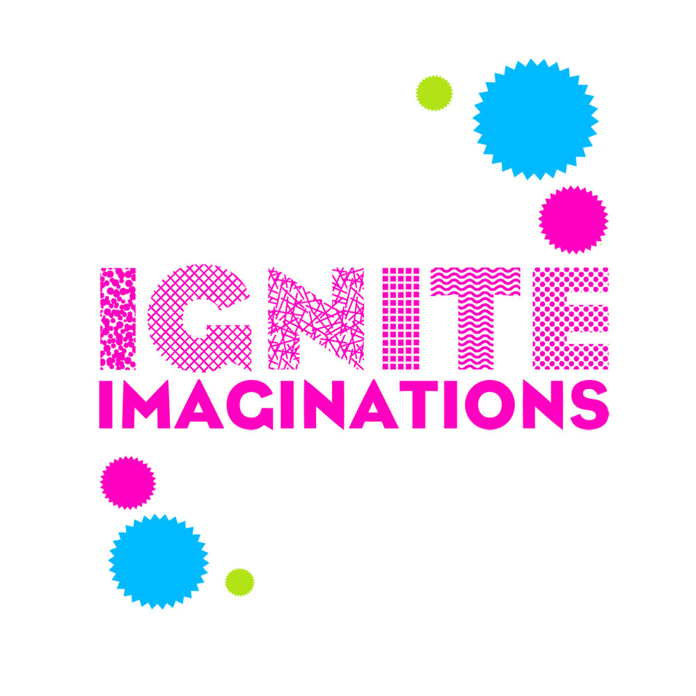 Ignite Imaginations.jpg