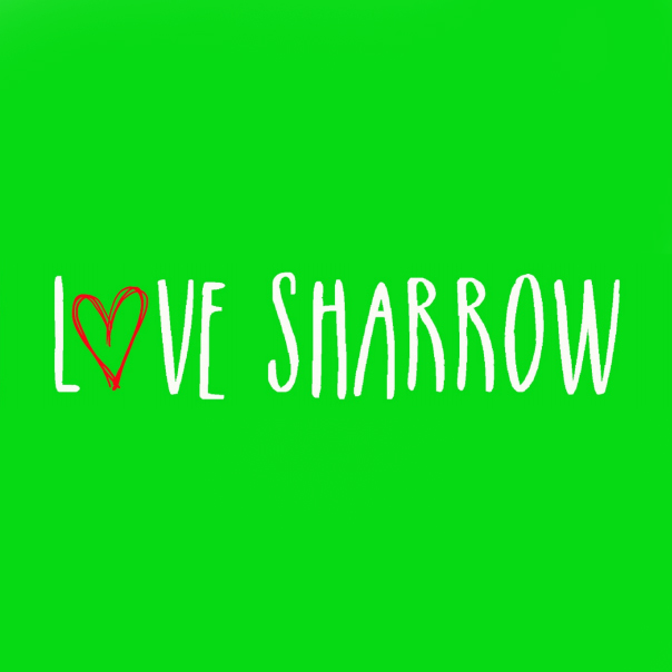 Love Sharrow.jpg
