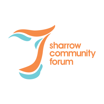 Sharrow Comunity Forum.png