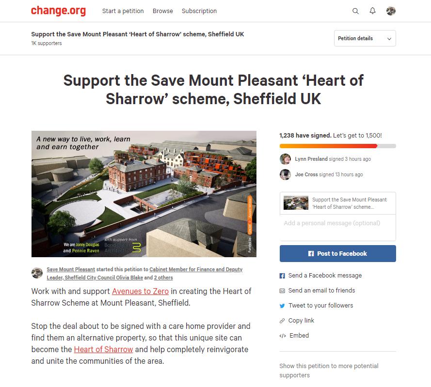 Change-org Petition 1238.jpg