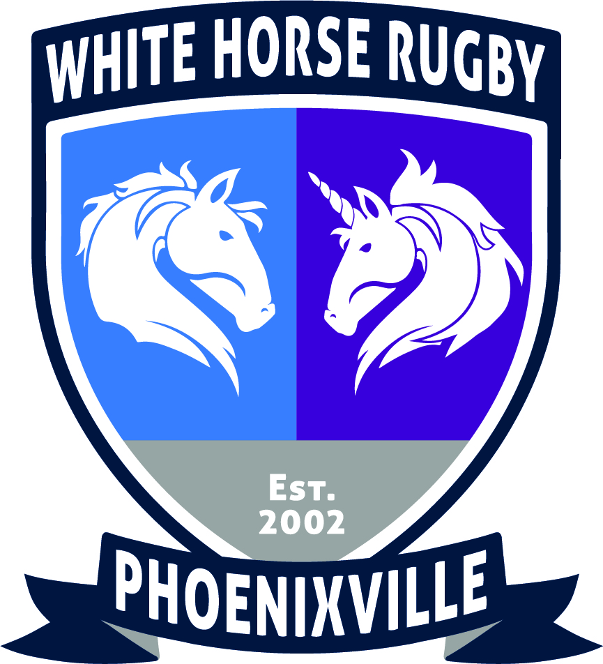 Phoenixville White Horse Rugby