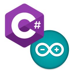 CSharp_Arduino.jpg