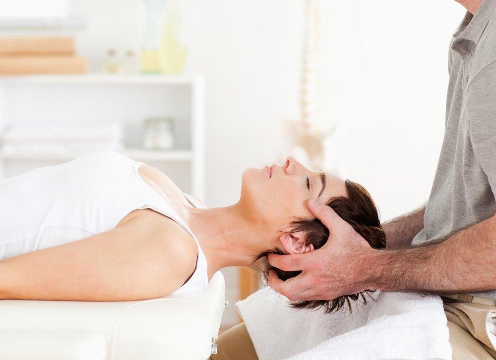 Woman neck adjust.jpg