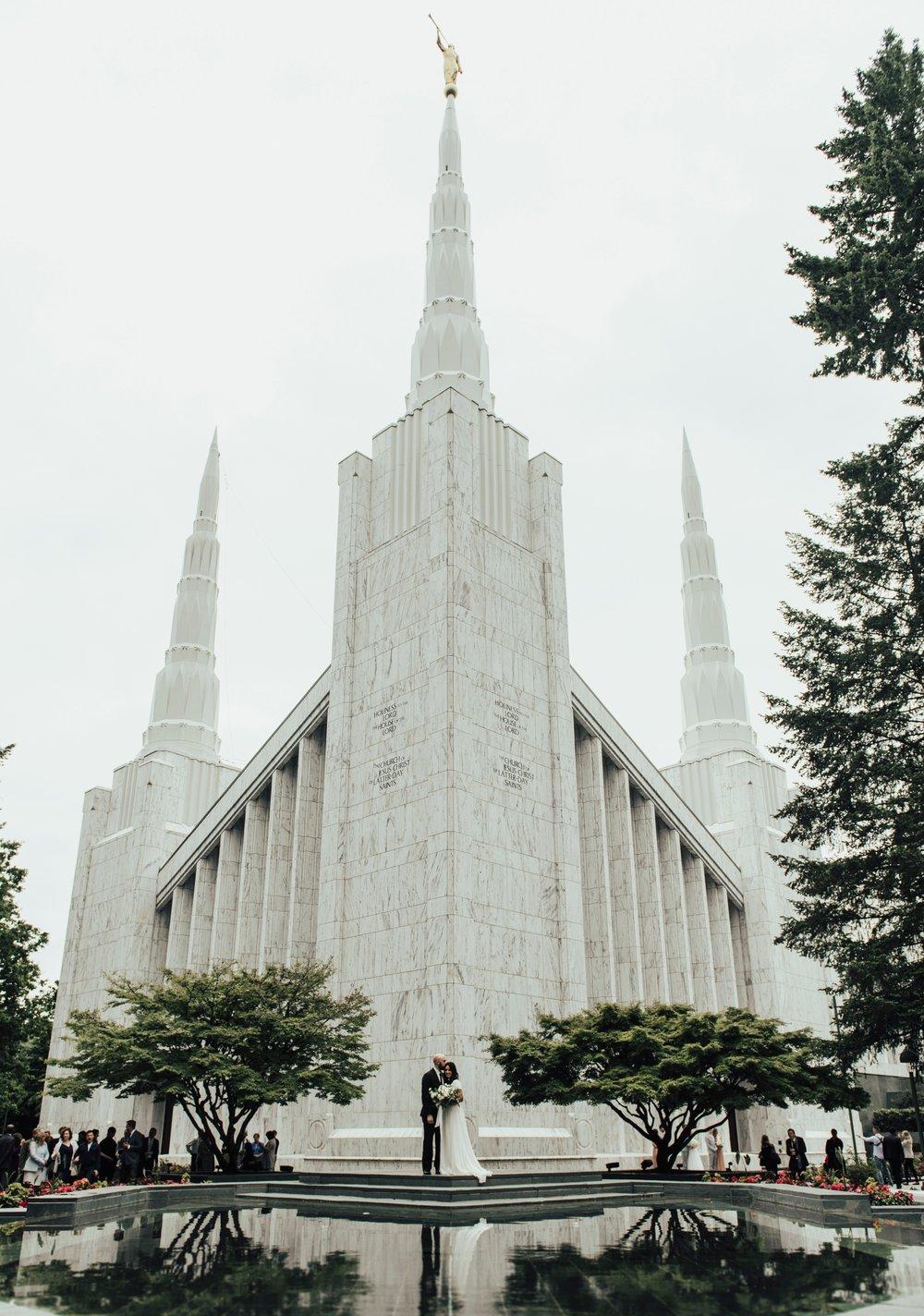 2017-06-14_0086.jpg