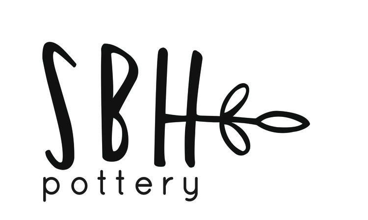sbhpottery