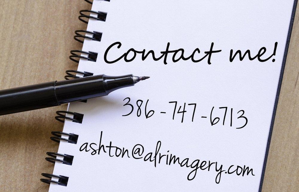 contact me .jpg
