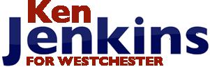 jenkins_logo_westchester_opt (1).png
