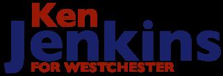 jenkins_logo_westchester-01.png
