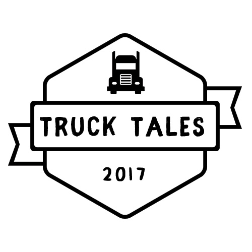 trucktales.jpg