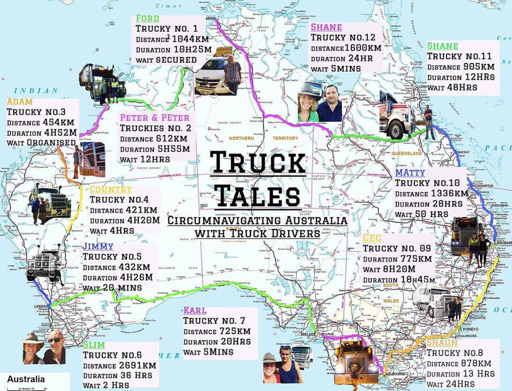 truck-tales-map.jpg
