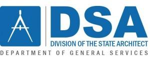 DSA CASp Logo