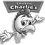 chicken-charliesBW.jpg