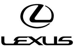 Lexus-sm.jpg