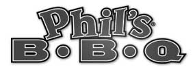 PhilsBW.jpg