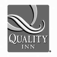 quality-inn-sm.jpg