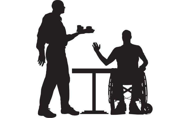handicap-table.jpg