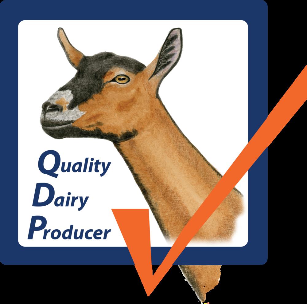 quality_producer_logo_nigerian_dwarf[434].png