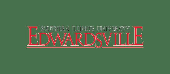 southern-illinois-universityedwardsville-min.png