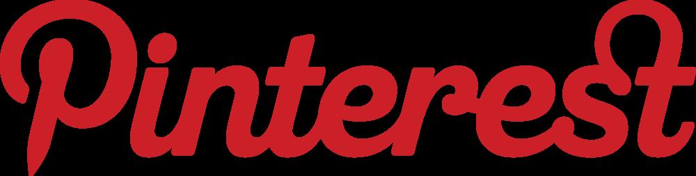 Pinterest_Logo_fulltransparent.png