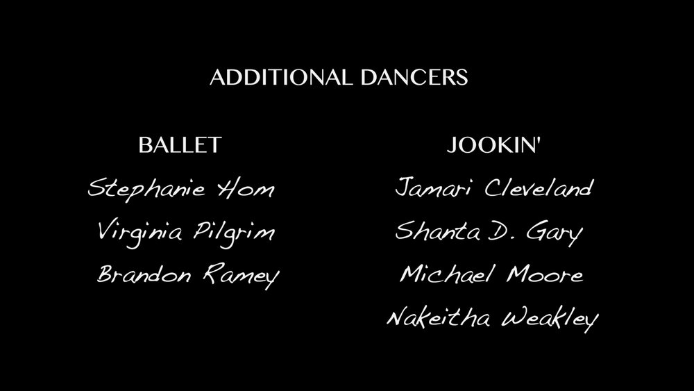 Additional Dancers(sm).jpg