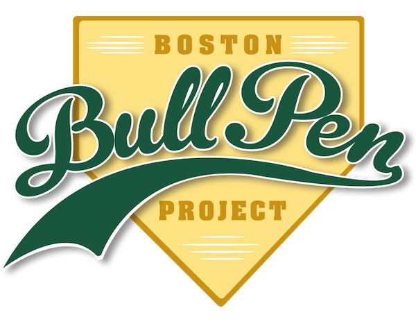 Boston BullPen Project