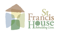 St-Francis.png