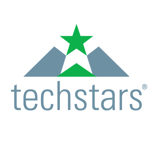 techstar.png