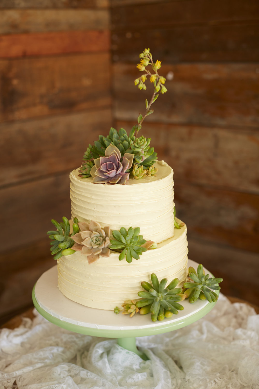 Eagle Vines Winery — Magnolia Weddings - San Francisco and Oakland ...