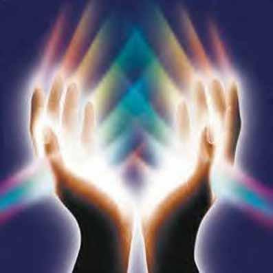 healinghands.jpg