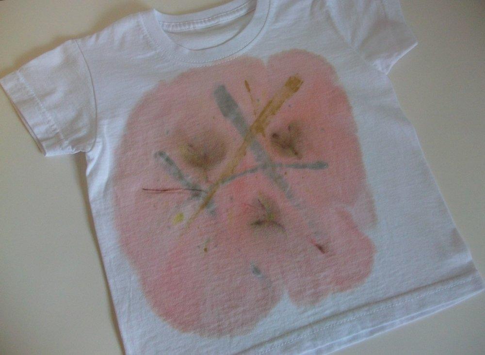 A 15 t-shirt 1-2 yrs.JPG