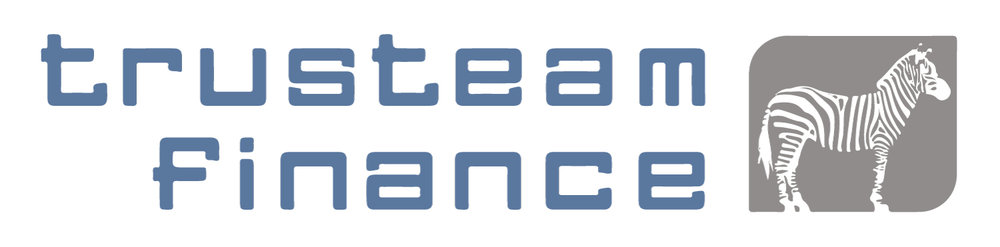 Trusteam Finance