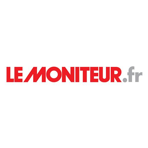 logo_le_moniteur.jpg
