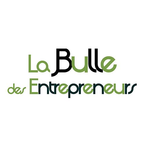 la bulle des entrepreneurs.png