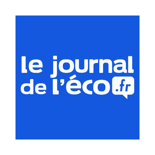 le_journal_de_l_eco.jpg