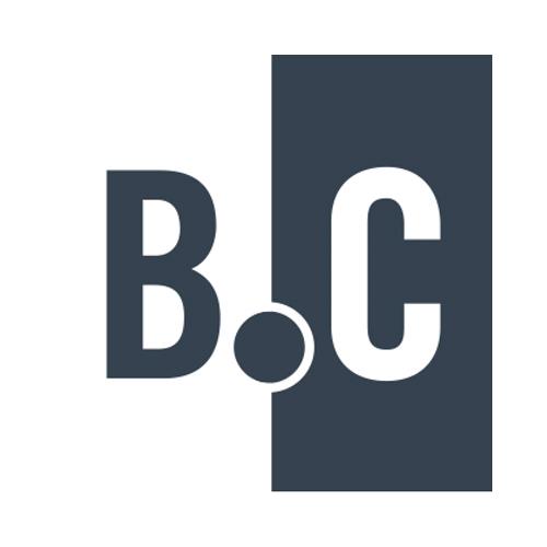 boursier_com.jpg