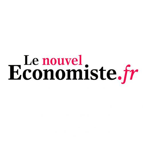 logo_lenouveleconomiste.jpg