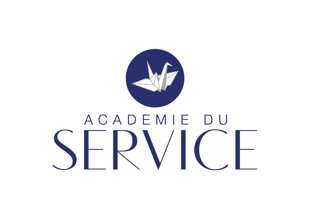 Académie du Service