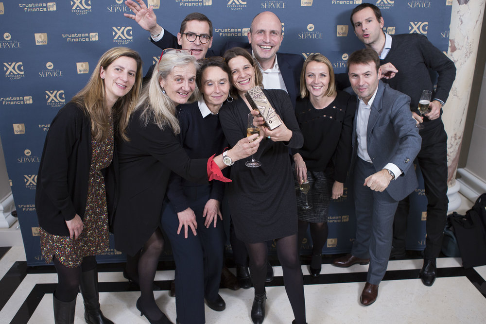 Excellence Client 2019 - Direct Energie.jpg