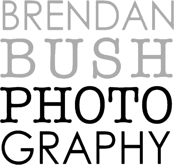 Brendan Bush Photography Weddings