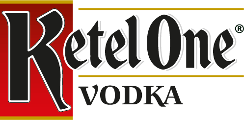 KetelOneLOGO_Vodka_CMYK_A.png