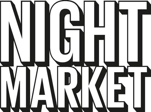 Night_Market-logo500.png