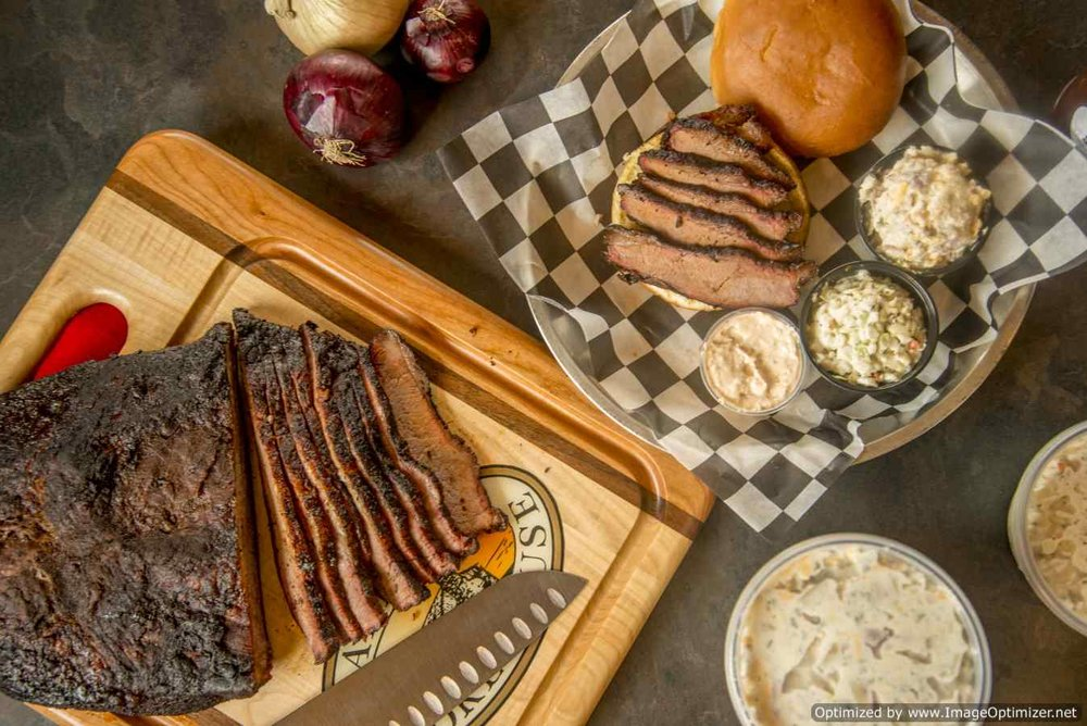 smokehouse pictures 078-Optimized.jpg
