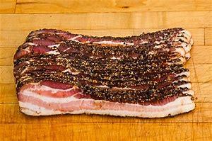 pepper bacon.jpg