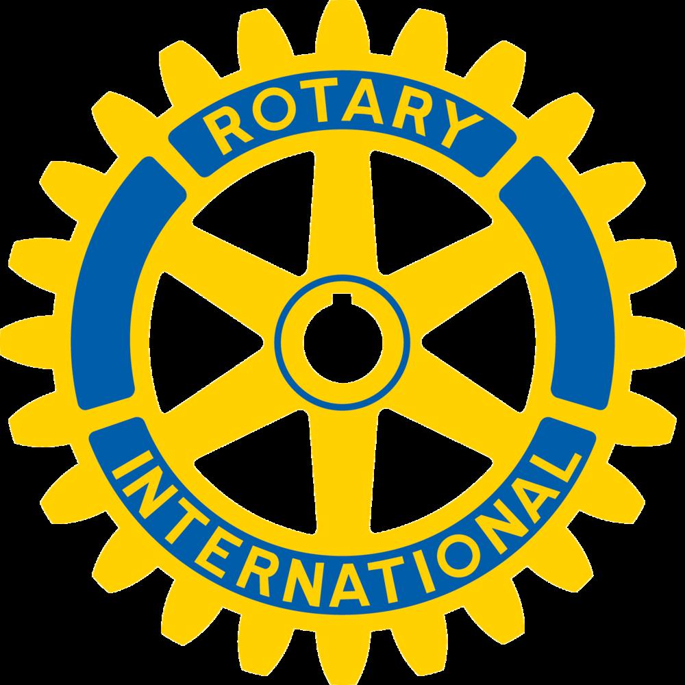 rotarylogo.png