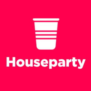 houseparty-580x358.png