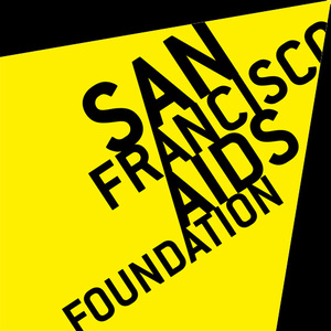 Copy of San Francisco AIDS Foundation