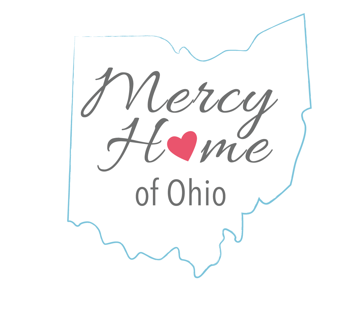 Mercy Home of Ohio