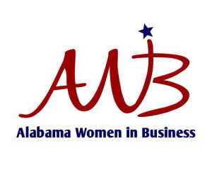 Alabama Women in Business