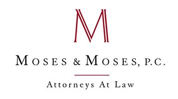 Moses & Moses Logo.png